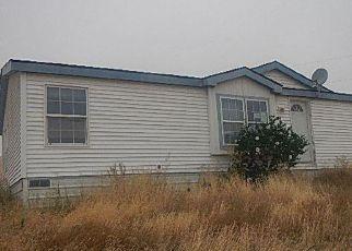 Casa en Remate en Sunnyside 98944 STATE ROUTE 241 - Identificador: 4223865621