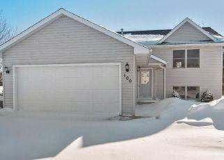 Casa en Remate en Roberts 54023 N MEADOW LN - Identificador: 4223883580