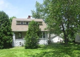 Casa en Remate en Lancaster 43130 W MAIN ST - Identificador: 4223921237