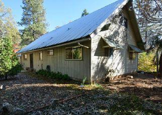 Casa en Remate en Wishon 93669 SHRINERS LN - Identificador: 4223943132