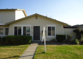 Casa en Remate en San Jose 95123 DON CARLOS CT - Identificador: 4223945328