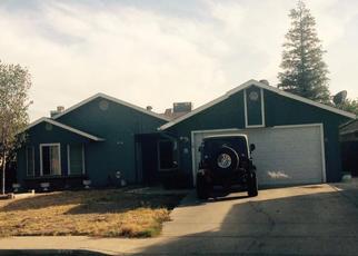 Casa en Remate en Coalinga 93210 ROOSEVELT ST - Identificador: 4223958471