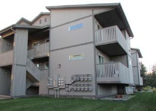 Casa en Remate en Anchorage 99518 DENALI ST - Identificador: 4223965477