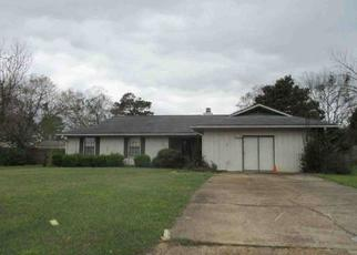 Casa en Remate en Enterprise 36330 MELBOURNE DR - Identificador: 4223974231