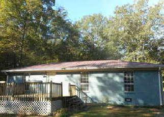 Casa en Remate en Guntersville 35976 MORROW DR - Identificador: 4223977300
