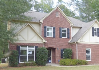 Casa en Remate en Mc Calla 35111 MARY ALICE WAY - Identificador: 4223987370