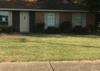 Casa en Remate en Montgomery 36117 WARES FERRY RD - Identificador: 4223988244