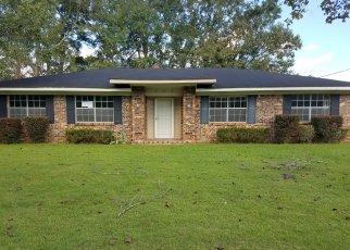 Casa en Remate en Mobile 36611 W BARATARA DR - Identificador: 4223989117