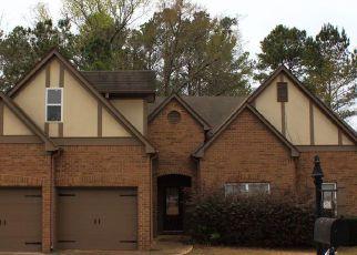 Casa en Remate en Mc Calla 35111 TYLER CHASE DR - Identificador: 4223990441