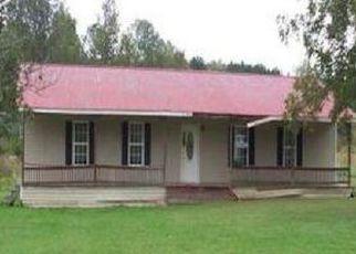 Casa en Remate en Fruithurst 36262 HIGHWAY 78 - Identificador: 4223992184