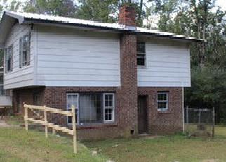 Casa en Remate en Oneonta 35121 COUNTY HIGHWAY 29 - Identificador: 4223997450
