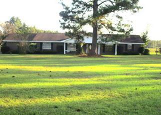 Casa en Remate en Repton 36475 HIGHWAY 136 E - Identificador: 4223998774