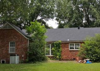 Casa en Remate en Forrest City 72335 CALVERT RD - Identificador: 4224002259