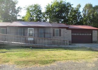 Casa en Remate en Lonoke 72086 BLEDSOE RD - Identificador: 4224004457