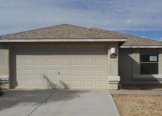 Casa en Remate en Tucson 85705 N CROWLEY LN - Identificador: 4224011467