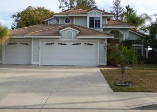 Casa en Remate en Murrieta 92562 SYMERON WAY - Identificador: 4224025483