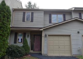 Casa en Remate en Newington 06111 CORTLAND WAY - Identificador: 4224048252