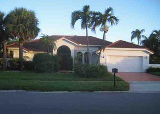 Casa en Remate en Boca Raton 33428 BOCA WOODS LN - Identificador: 4224088549