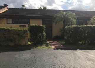 Casa en Remate en Miami 33193 SW 84TH TER - Identificador: 4224089874