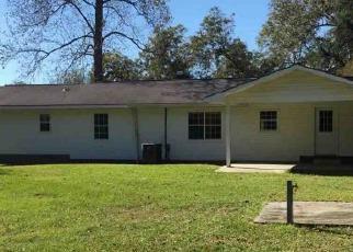 Casa en Remate en Chauncey 31011 WILCOX ST - Identificador: 4224094233