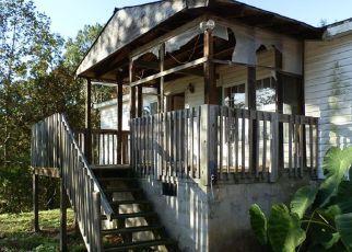 Casa en Remate en Chatsworth 30705 BENT OAK DR - Identificador: 4224100818