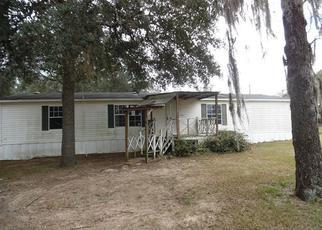 Casa en Remate en Douglas 31535 COBBLESTONE RD - Identificador: 4224112640