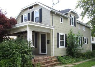 Casa en Remate en Princeton 61356 N MAIN ST - Identificador: 4224177904