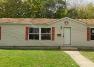 Casa en Remate en Gary 46408 MADISON ST - Identificador: 4224230452