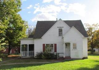 Casa en Remate en Whiting 66552 3RD ST - Identificador: 4224249277