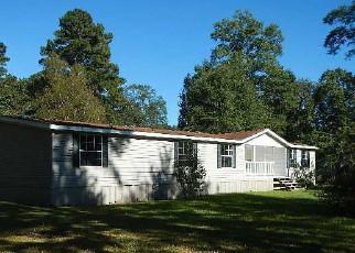 Casa en Remate en Mansfield 71052 HIGHWAY 175 - Identificador: 4224294842