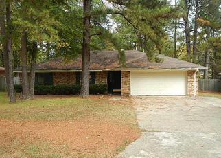 Casa en Remate en Shreveport 71129 WINCANTON DR - Identificador: 4224295267