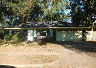 Casa en Remate en Shreveport 71107 W ALGONQUIN TRL - Identificador: 4224297461
