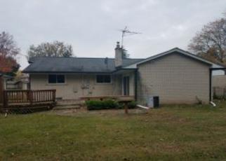 Casa en Remate en Southfield 48033 EDINBURGH ST - Identificador: 4224336890