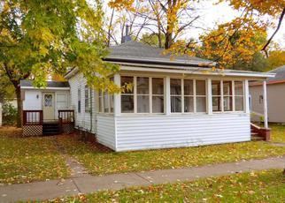 Casa en Remate en Dowagiac 49047 ORCHARD ST - Identificador: 4224349578