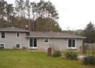 Casa en Remate en Mattawan 49071 WHITEWOOD DR - Identificador: 4224350907