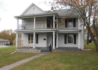 Casa en Remate en Excelsior Springs 64024 RIDGEWAY ST - Identificador: 4224366214