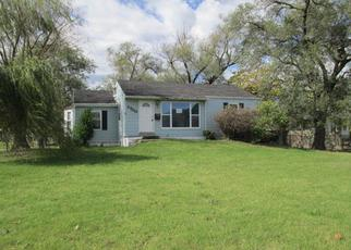 Casa en Remate en Saint Louis 63123 CARONDELET BLVD - Identificador: 4224371478