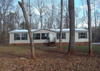 Casa en Remate en Burlington 27215 FRIENDSHIP PATTERSON MILL RD - Identificador: 4224391629