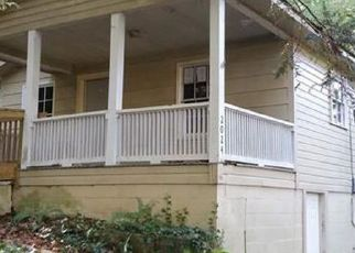 Casa en Remate en Hendersonville 28791 LOWER RIDGEWOOD BLVD - Identificador: 4224396443