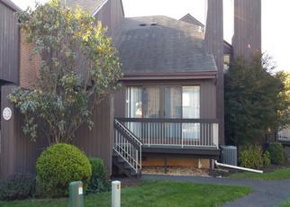 Casa en Remate en Hillsborough 08844 BLOOMINGDALE DR - Identificador: 4224429737