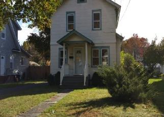 Casa en Remate en Bound Brook 08805 WINSOR ST - Identificador: 4224434547