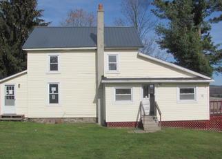 Casa en Remate en Marathon 13803 TIM HILL RD - Identificador: 4224448119
