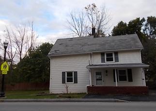 Casa en Remate en Spencerport 14559 LYELL AVE - Identificador: 4224453378