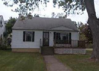 Casa en Remate en Lorain 44052 CREHORE ST - Identificador: 4224470461