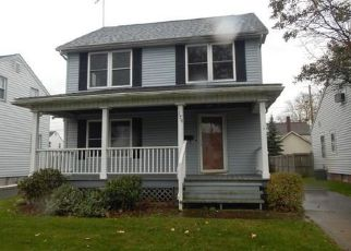 Casa en Remate en Elyria 44035 STANFORD AVE - Identificador: 4224479212