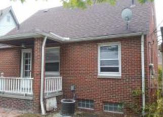 Casa en Remate en Cleveland 44119 NEFF RD - Identificador: 4224482284