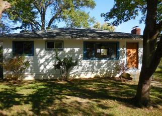 Casa en Remate en Columbus 43224 WARD RD - Identificador: 4224484930