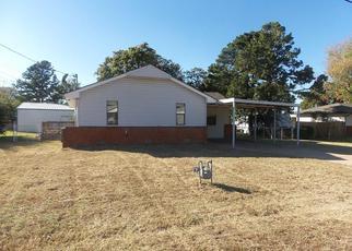 Casa en Remate en Oklahoma City 73130 TUMILTY TER - Identificador: 4224492357