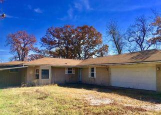 Casa en Remate en Ada 74820 COUNTY ROAD 3505 - Identificador: 4224496749