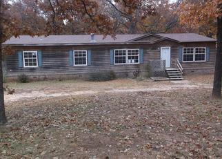 Casa en Remate en Newalla 74857 MELODY LN - Identificador: 4224505952